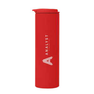 Up-tumbler-red-web