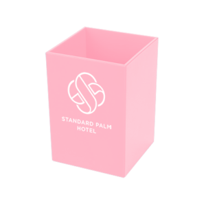 pencup-side-blush-logo