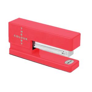 stapler-side-logo-neon-coral