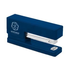 stapler-side-navy-logo