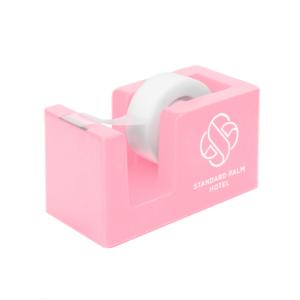 tapedisp-side-logo-blush
