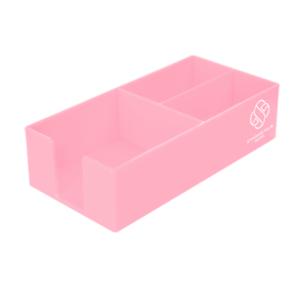 tray-side-blush-logo