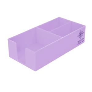 tray-side-lilac-logo